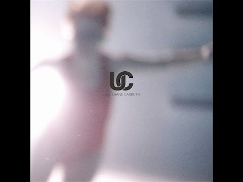 Upstream Color (2013)  | Original Soundtrack | Composer by Shane Carruth.