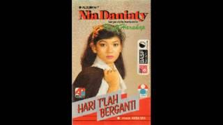 Nia Daniaty - Hari Tlah Berganti