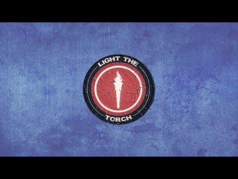 Howard Jones Interview 2017
