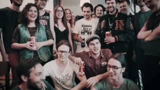 Die Toten Hosen // Magical Mystery Tour 2017 // Tag 5: Wien
