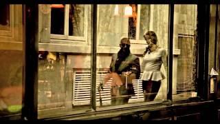 Григорий Лепс и Тимати - Лондон (Official video)