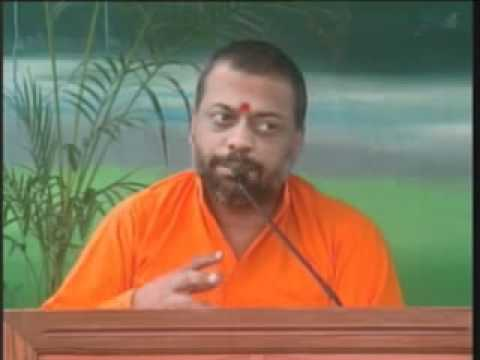 Shri Sureshanand ji Satsang 23rd November 2011 Ludhiana Punjab Morning