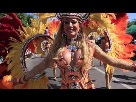 hot carnaval 63