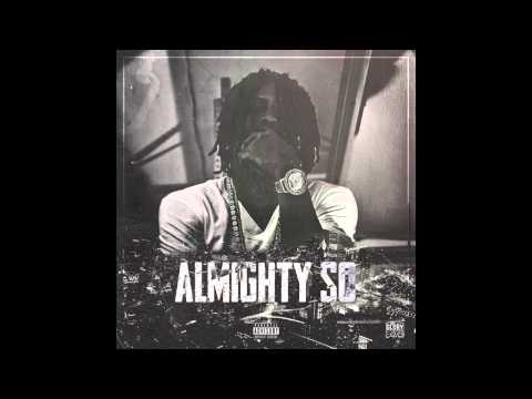 [Free Beat] Chief Keef - Ight Doe Instrumental (Official Remake) [Prod. @NickEBeats]