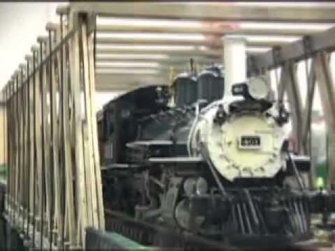 Milford_train_show.mp4