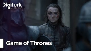 Game of Thrones / 8. Sezon 6. Bölüm Fragmanı