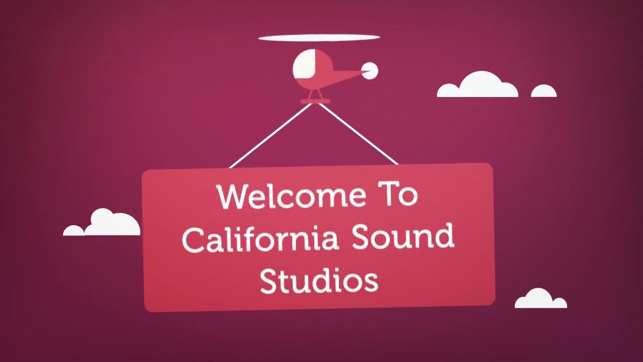 Audio Engineering Schools in Lake Forest, California