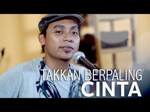 Base Jam-Takkan Berpaling Cinta (Cover Version)