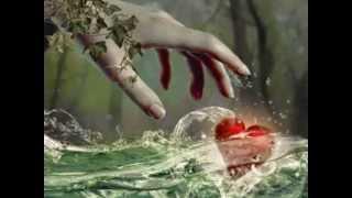Heart Full Of Soul-Chris Isaak