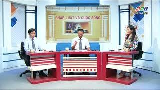 Hỏi đáp pháp luật về thừa kế của luật sư Pham Quoc Doanh văn phòng luật sư Khang Chính
