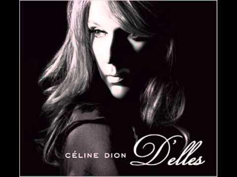 Celine Dion - Si J'etais Quelqu'un