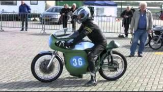 ASSEN CENTENNIAL CLASSIC TT 2010.mp4