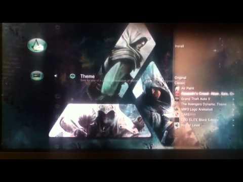 Альтаир ибн Ла Ахад Assassin s Creed Wiki Fandom