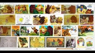 Как самому создать видео ролик(Как самому создать видео ролик для самых маленьких жителей планеты.Как сделать видео сказку для малышей.https..., 2016-10-13T19:19:32.000Z)