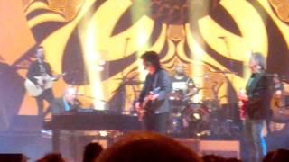 Ain't It A Drag - Jeff Lynnes ELO