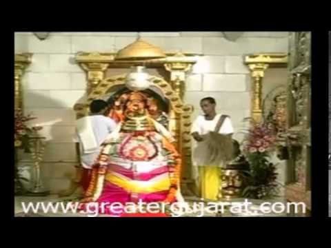 Live Aarti Somnath Temple