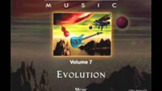 Aqua Vitae Future World Music