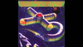 Blue Öyster Cult - Dancin