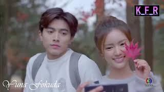 Film Korea Ciuman Romantis Dan Sedih 2019