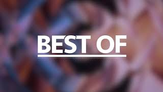 BEST OF RÜFÜS DU SOL - mixed by Corcen