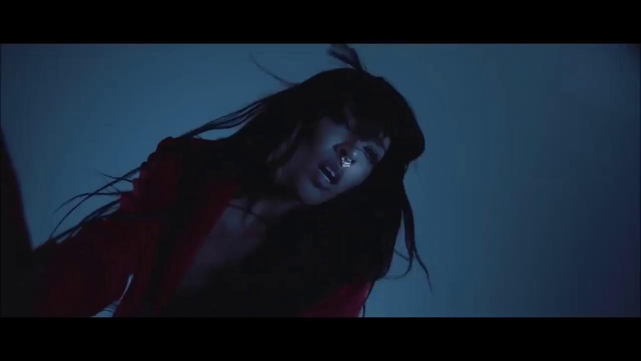 Loreen - Nude EP - YouTube