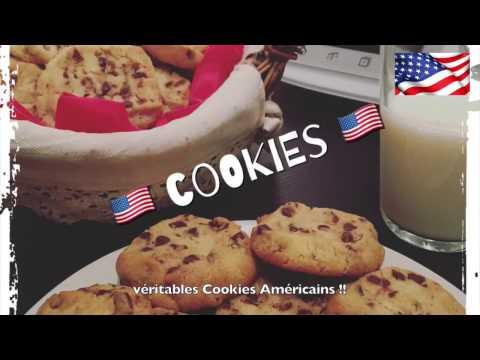 la-recette-facile-des-cookies-au-thermomix