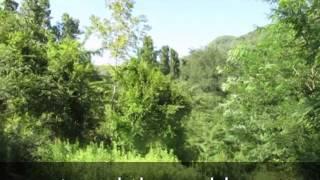 Село Каман и его достопримечательности(Село Каман и его достопримечательности, лето 2013 год, Абхазия travel-theworld.ru,, 2013-12-19T10:25:41.000Z)