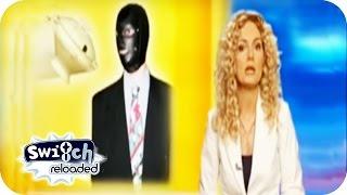 RTL Punkt 12 – Die Soßenschüssel Attacke