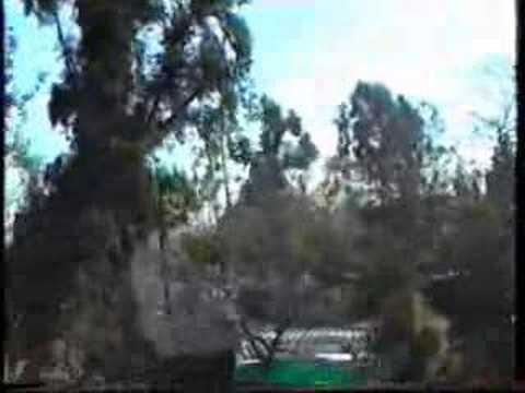 disneyland-anaheim-1994---gadget's-go-coaster