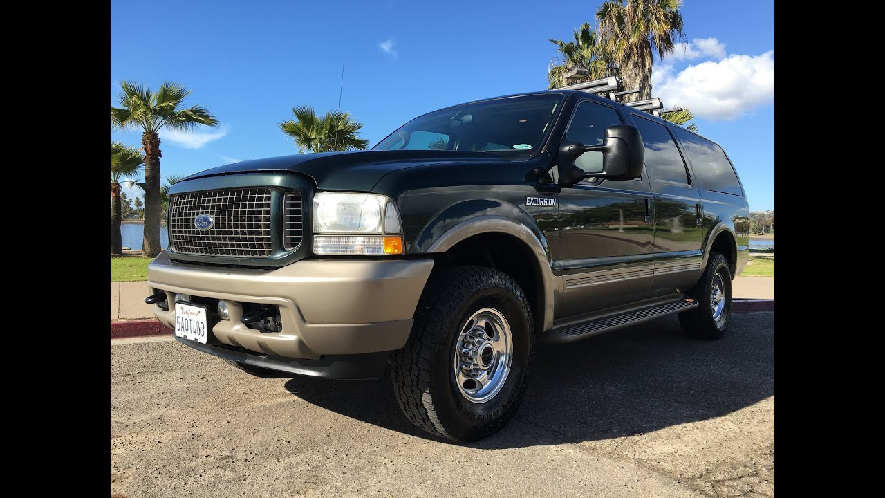 xlt exterior dr extended pic cab ford excursion of cargurus cars diesel overview super duty sb picture f