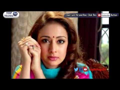పవన్ హీరోయిన్ ప్రీతీ జింగానీయా ఇప్పటి పరిస్థితి | Thammudu Movie Heroine Preeti Jhangiani Life Story