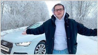 НОВЫЙ ВЕДУЩИЙ / ПРОГНОЗЫ НА ФУТБОЛ / ПРОГНОЗЫ НА ХОККЕЙ / СТАВКИ НА СПОРТ