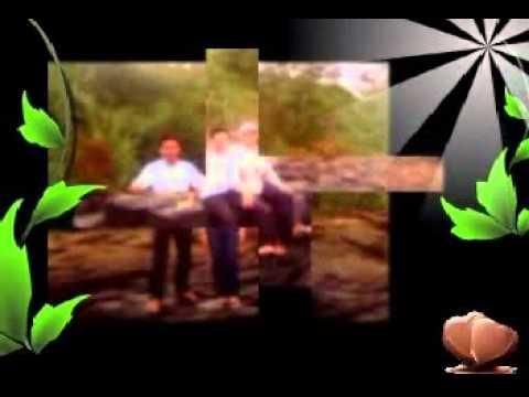 Video Lớp 12A2   1   Clip Lớp 12A2   1   Video Zing