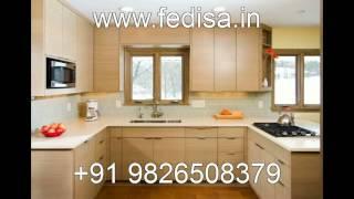 Katrina Kaif House Kitchen Pantries Wooden Kitchens Rta Kitchen Cabinets 2) Original