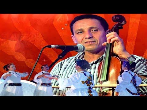 AHOUZAR  ALBUM COMPLET  -احوزار - Wa Yalbnat    Music , Maroc,chaabi,nayda, jara,100%, marocain