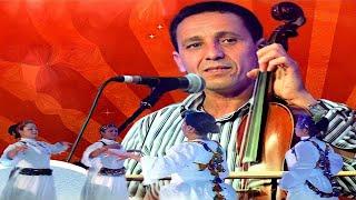 album complet   ahouzar  احوزار   wa yalbnat music marocchaabinayda jara100 marocain