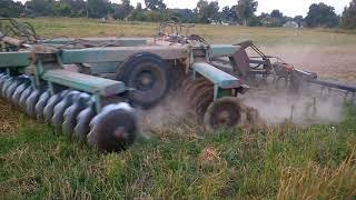 видео Технология выращивания чеснока