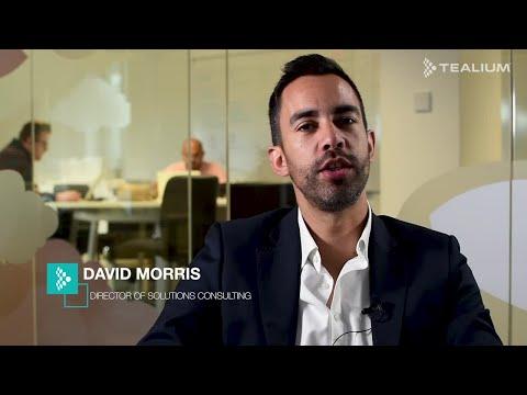 David Morris Final Edit 1 (Re-mixed Audio)