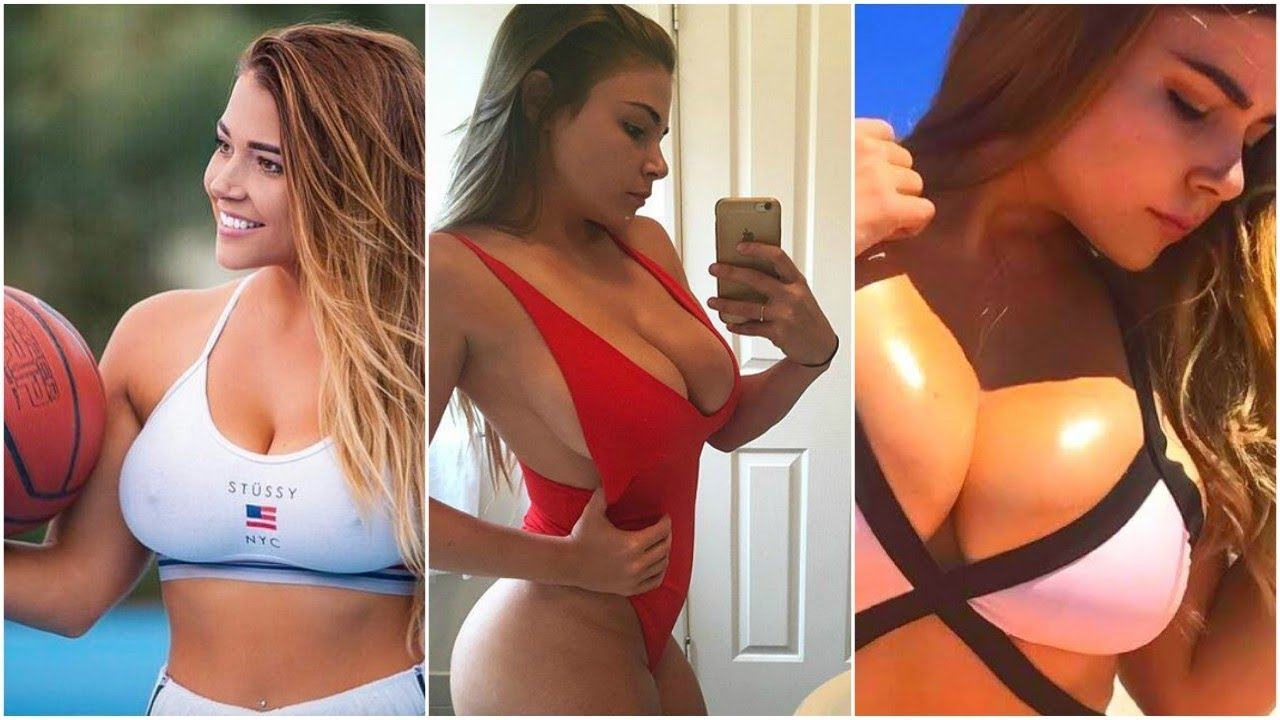 Youtube Jem Wolfie nude (83 photo), Tits, Cleavage, Selfie, cleavage 2020
