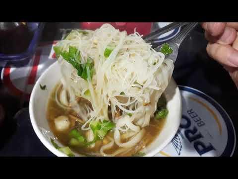 Kuliner Halal Tempat Kuliner Legendaris Kulor Singkawang