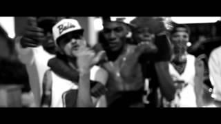 "Rocky Diamonds - ""Young Nigga"""