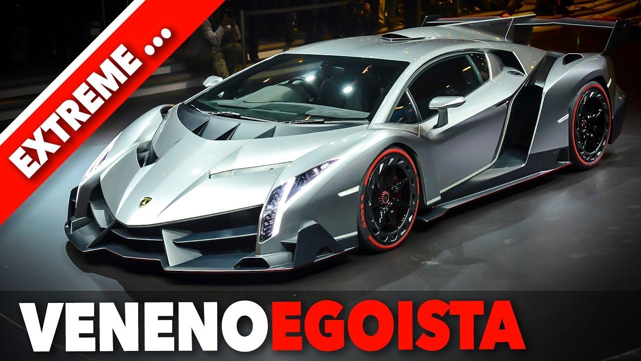 Fastest Car In The World Wallpaper Lamborghini Egoista Lamborghini Veneno Extreme Brutal
