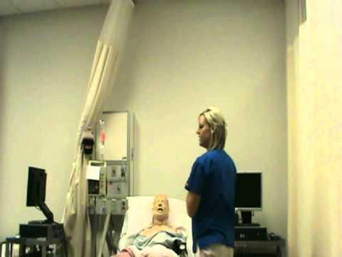 Nursing Scenario 3 cdrom | Doovi