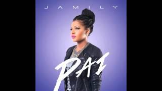05 - Espirito de Vida -  Jamily – Pai  Gospel