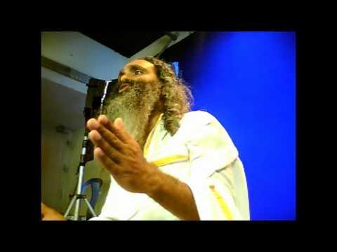 Prasnottara Ratna Malika - 04 Odia Talk by Swami Ananda Chaitanya