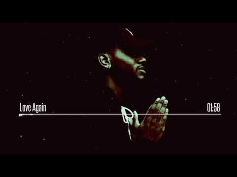 "Radio RnB/Smooth Rap Type Beat | ""Love Again"""