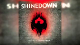 Shinedown - Sound Of Madness (Live From Washington State) [Clean Edited Version]
