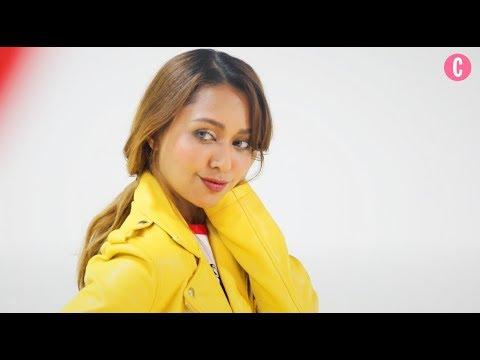 Ainul Aishah Karaoke Challenge with Cosmopolitan Malaysia
