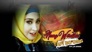 NENG WIRDHA - TAPI BOONG (OFFICIAL MUSIC)
