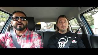 Exclusive chat with Axwell on his musical journey I Ignis Electronation I NEXA